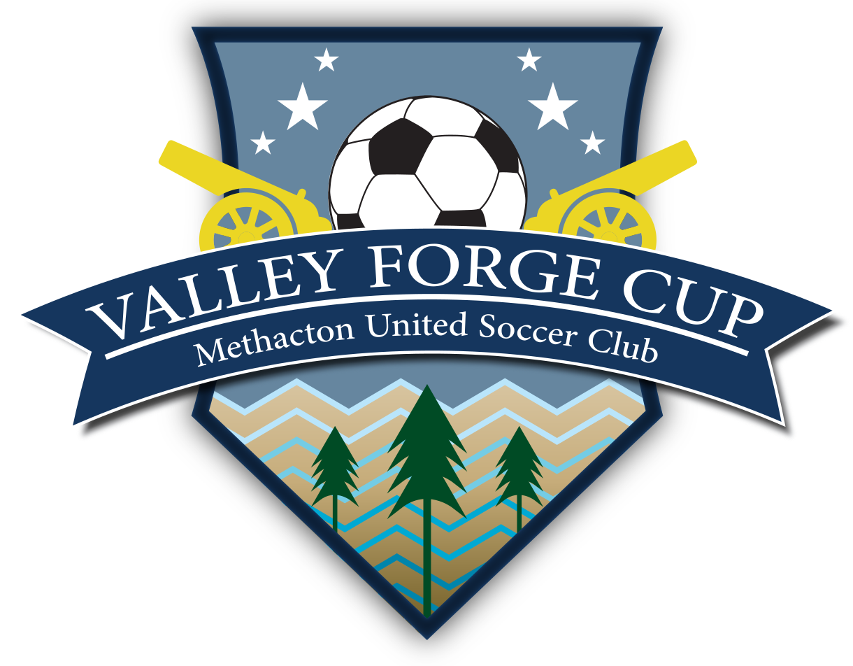 Valley Forge Cup